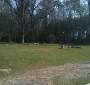 * OVER VIEW, . - De Soto County, Louisiana | . * OVER VIEW - Louisiana Gravestone Photos