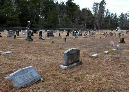 * OVERVIEW, . - De Soto County, Louisiana | . * OVERVIEW - Louisiana Gravestone Photos