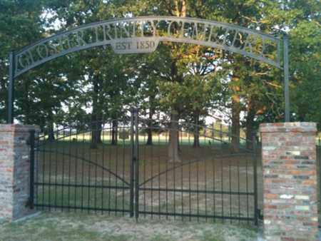 * SIGN, . - De Soto County, Louisiana | . * SIGN - Louisiana Gravestone Photos