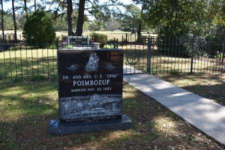 *SIGN, . - De Soto County, Louisiana | . *SIGN - Louisiana Gravestone Photos