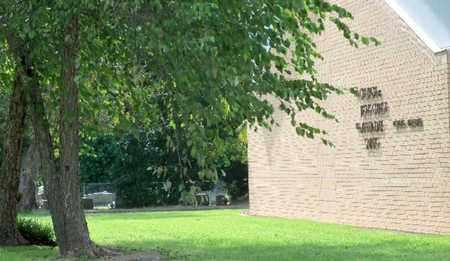 * CHURCH,  - East Baton Rouge County, Louisiana |  * CHURCH - Louisiana Gravestone Photos