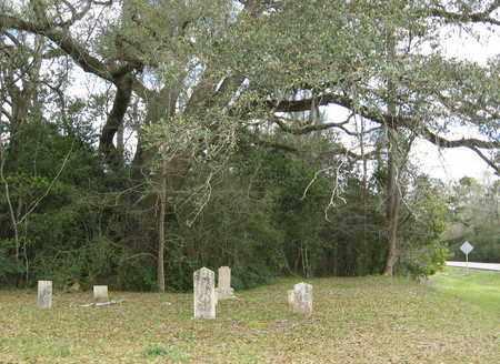 * OVERVIEW,  - East Baton Rouge County, Louisiana |  * OVERVIEW - Louisiana Gravestone Photos