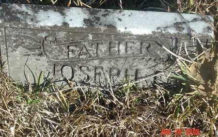 KELLEY, JOSEPH E - East Baton Rouge County, Louisiana | JOSEPH E KELLEY - Louisiana Gravestone Photos
