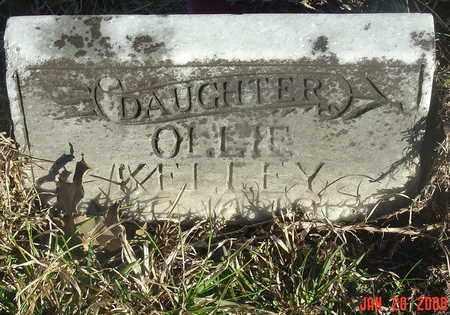 KELLEY, OLLIE - East Baton Rouge County, Louisiana | OLLIE KELLEY - Louisiana Gravestone Photos
