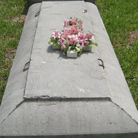 UNKNOWN, UNKNOWN - East Baton Rouge County, Louisiana | UNKNOWN UNKNOWN - Louisiana Gravestone Photos