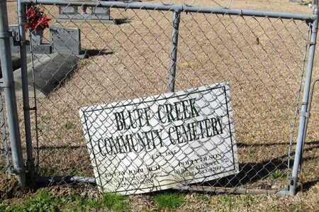 * SIGN`,  - East Feliciana County, Louisiana    * SIGN` - Louisiana Gravestone Photos