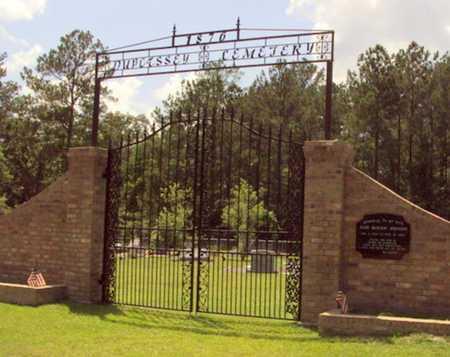 * GATE,  - Evangeline County, Louisiana    * GATE - Louisiana Gravestone Photos