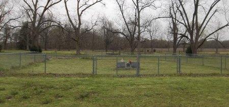 *, OVERVIEW - Franklin County, Louisiana | OVERVIEW * - Louisiana Gravestone Photos