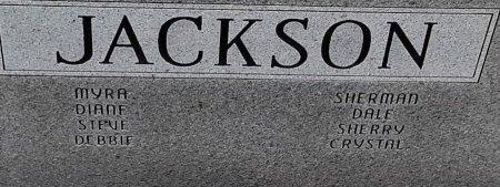 JACKSON, EUBIE H (BACK) - Franklin County, Louisiana   EUBIE H (BACK) JACKSON - Louisiana Gravestone Photos