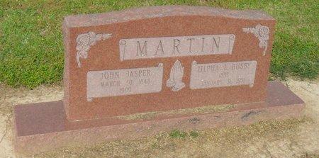MARTIN, ZILPHA L - Franklin County, Louisiana | ZILPHA L MARTIN - Louisiana Gravestone Photos