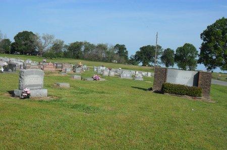 * OVERVIEW,  - Franklin County, Louisiana |  * OVERVIEW - Louisiana Gravestone Photos