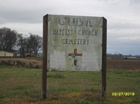 SIGN, * - Franklin County, Louisiana | * SIGN - Louisiana Gravestone Photos
