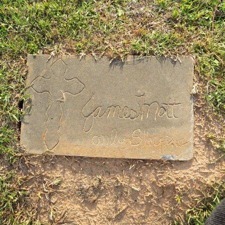 MOTT, JAMES - Grant County, Louisiana   JAMES MOTT - Louisiana Gravestone Photos