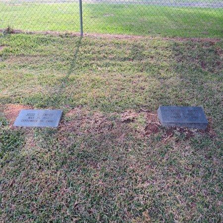 SMITH, EVALINE L - Grant County, Louisiana | EVALINE L SMITH - Louisiana Gravestone Photos