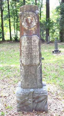 FRAZIER, JOSEPH MICHAEL - La Salle County, Louisiana   JOSEPH MICHAEL FRAZIER - Louisiana Gravestone Photos