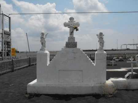 PICCIOLA, JOSEPJH CESAR - Lafourche County, Louisiana | JOSEPJH CESAR PICCIOLA - Louisiana Gravestone Photos