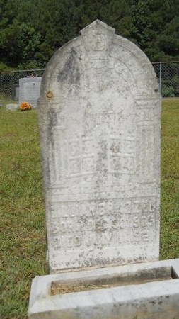 BRAZZEL, LILLIAN - Lincoln County, Louisiana   LILLIAN BRAZZEL - Louisiana Gravestone Photos