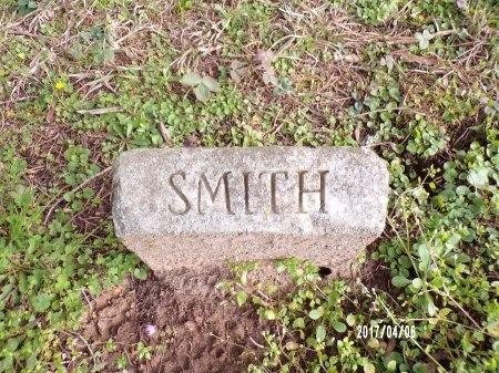 SMITH, UNKNOWN - Lincoln County, Louisiana | UNKNOWN SMITH - Louisiana Gravestone Photos