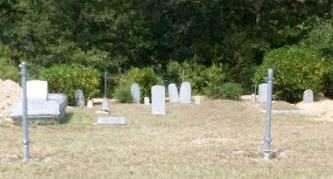 * OVERVIEW,  - Livingston County, Louisiana |  * OVERVIEW - Louisiana Gravestone Photos