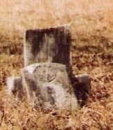 MORGAN WESTMORELAND, LAURA F - Livingston County, Louisiana   LAURA F MORGAN WESTMORELAND - Louisiana Gravestone Photos