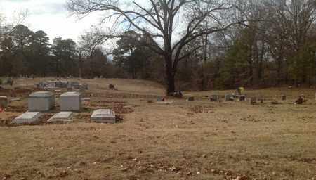 * OVERVIEW & GPS,  - Morehouse County, Louisiana |  * OVERVIEW & GPS - Louisiana Gravestone Photos
