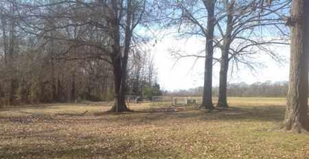 * OVERVIEW & GPS,  - Morehouse County, Louisiana    * OVERVIEW & GPS - Louisiana Gravestone Photos