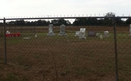 * OVERVIEW & GPS,  - Morehouse County, Louisiana |  * OVERVIEW & GPS - Louisiana Gravestone Photos