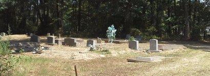 * OVERVIEW,  - Morehouse County, Louisiana |  * OVERVIEW - Louisiana Gravestone Photos