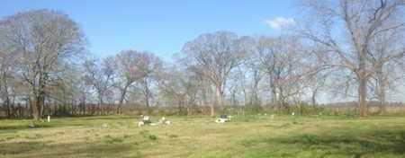 * OVERVIEW,  - Morehouse County, Louisiana    * OVERVIEW - Louisiana Gravestone Photos