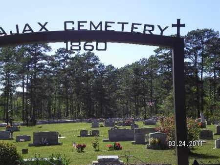* GATE,  - Natchitoches County, Louisiana    * GATE - Louisiana Gravestone Photos