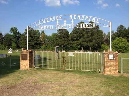 *GATE,  - Natchitoches County, Louisiana    *GATE - Louisiana Gravestone Photos