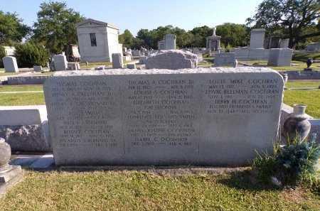 SMITH, ROY I - Orleans County, Louisiana   ROY I SMITH - Louisiana Gravestone Photos