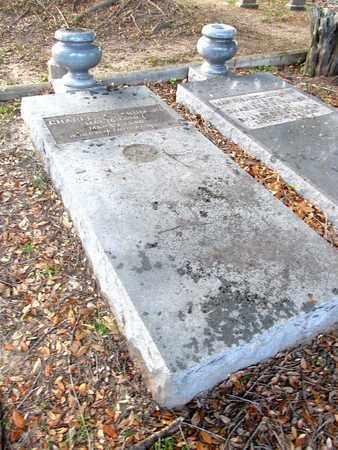 BYNUM, CHARLES E, JR - Ouachita County, Louisiana | CHARLES E, JR BYNUM - Louisiana Gravestone Photos