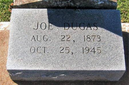 DUGAS, JOE - Pointe Coupee County, Louisiana | JOE DUGAS - Louisiana Gravestone Photos