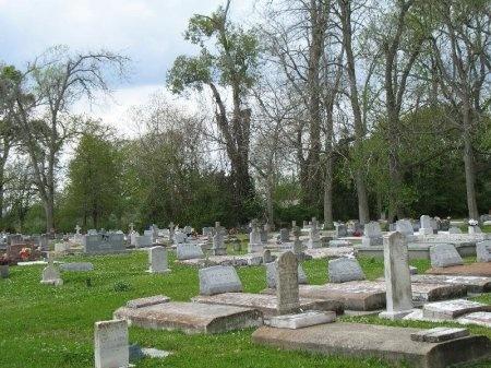 *OVERVIEW,  - Pointe Coupee County, Louisiana    *OVERVIEW - Louisiana Gravestone Photos