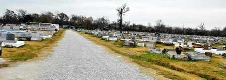 *OVERVIEW,  - Rapides County, Louisiana    *OVERVIEW - Louisiana Gravestone Photos