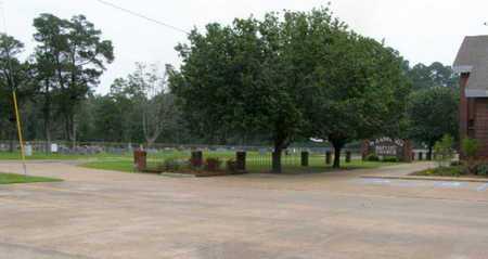 *OVERVIEW,  - Rapides County, Louisiana |  *OVERVIEW - Louisiana Gravestone Photos
