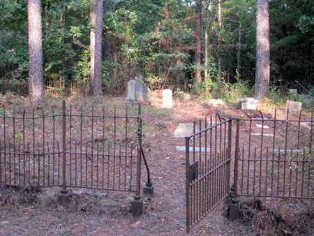 *OVERVIEW & DIRECTIONS,  - Rapides County, Louisiana    *OVERVIEW & DIRECTIONS - Louisiana Gravestone Photos