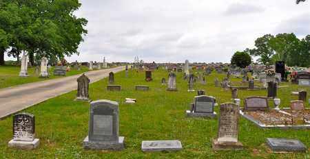 * OVERVIEW,  - Sabine County, Louisiana    * OVERVIEW - Louisiana Gravestone Photos