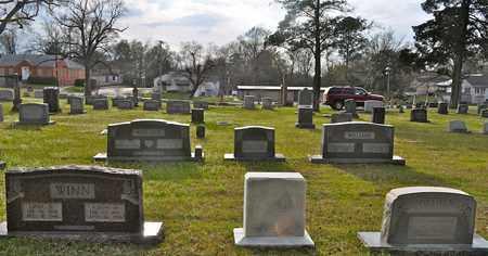 * OVERVIEW,  - Sabine County, Louisiana |  * OVERVIEW - Louisiana Gravestone Photos