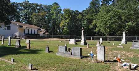 * OVERVIEW, . - Sabine County, Louisiana   . * OVERVIEW - Louisiana Gravestone Photos