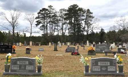 *OVERVIEW,  - Sabine County, Louisiana |  *OVERVIEW - Louisiana Gravestone Photos