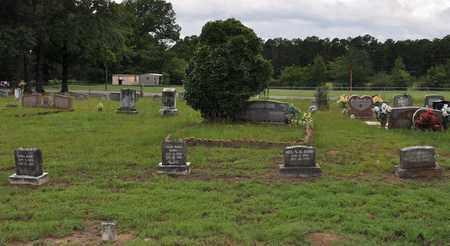 *OVERVIEW,  - Sabine County, Louisiana    *OVERVIEW - Louisiana Gravestone Photos