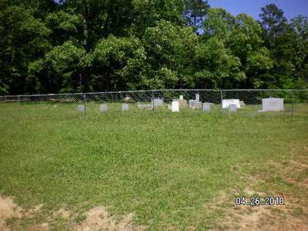 * OVERVIEW, . - Sabine County, Louisiana | . * OVERVIEW - Louisiana Gravestone Photos