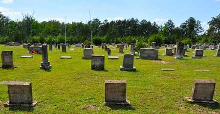 * OVERVIEW, . - Sabine County, Louisiana | . * OVERVIEW - Louisiana Gravestone Photos