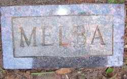 LEWIS, MELBA - Sabine County, Louisiana | MELBA LEWIS - Louisiana Gravestone Photos