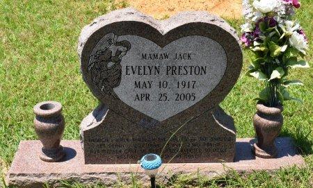 ROBERSON, EVELYN - Sabine County, Louisiana | EVELYN ROBERSON - Louisiana Gravestone Photos