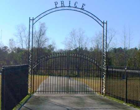 * GATE,  - St. Helena County, Louisiana |  * GATE - Louisiana Gravestone Photos