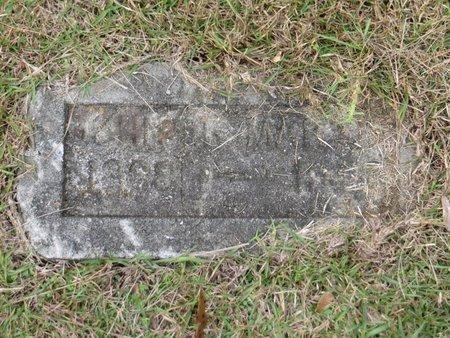 MARTIN, JOHN T - St. Helena County, Louisiana | JOHN T MARTIN - Louisiana Gravestone Photos