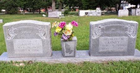 ABNEY, LEATHA - St. Tammany County, Louisiana | LEATHA ABNEY - Louisiana Gravestone Photos